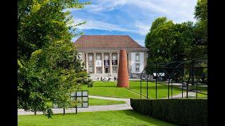 Historisches und Voelkerkundemuseum