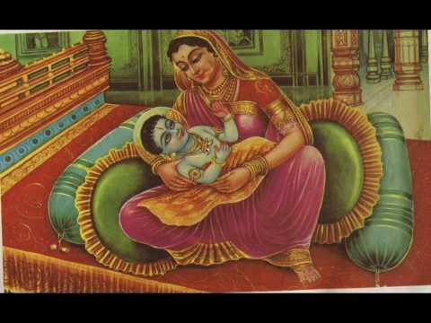 Raghukul Bhushan Raja Ram - by Hariharan  -Part1