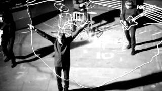 Kasabian - Velociraptor! (videoclip ufficiale)