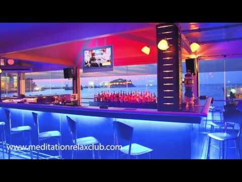 Latino Bar | Ibiza Sensual Tropical House & Lounge Party Music for Sexy Nightlife