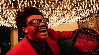 The Weeknd - Blinding Lights (Extended 20 Minute Loop)