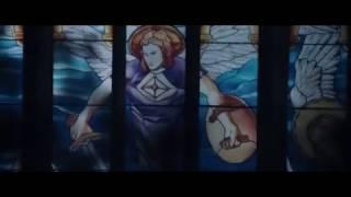 Обитель зла 2 (полный фильм)