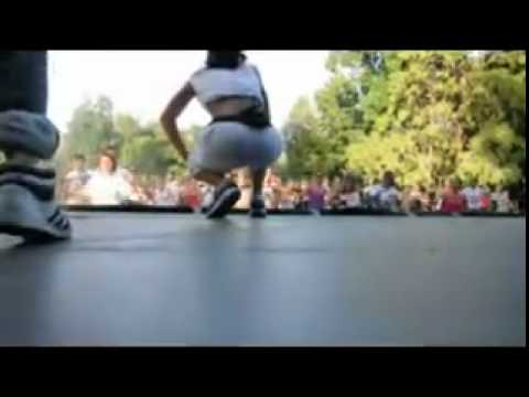 Dance 4 Life Toulouse