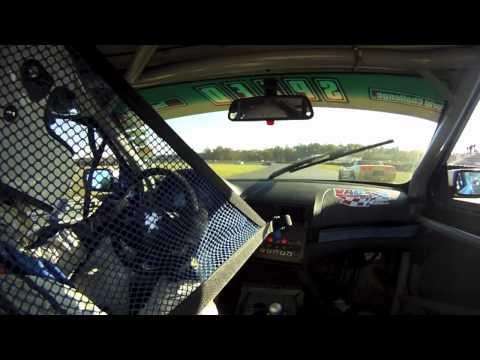 VAC Motorsports - 10.30.11 NASA NJMP - E46 GTS4 |  Samsonas dog ring box