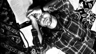Eddie Vedder - The Kids Are Alright
