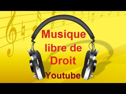 t l charger de la musique gratuite libre de droit sur youtube youtube. Black Bedroom Furniture Sets. Home Design Ideas