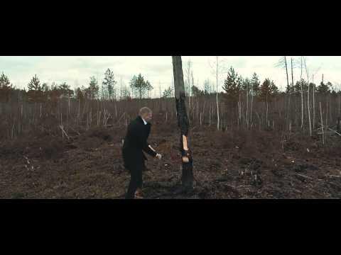 Клип Darom Dabro - При большой луне