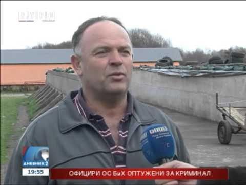 """U nedjelju 900. emisija """"Snop"""" Televizije RS!"""
