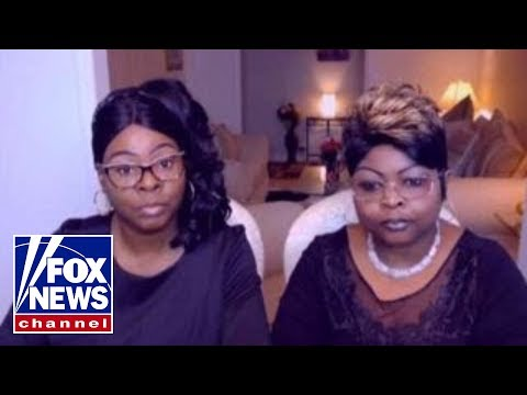Diamond and Silk take on political correctness and Oprah