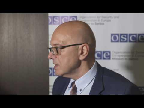 Ministar informisanja o medijskom linču: Nismo odgovorni za svaki pojedinačni slučaj