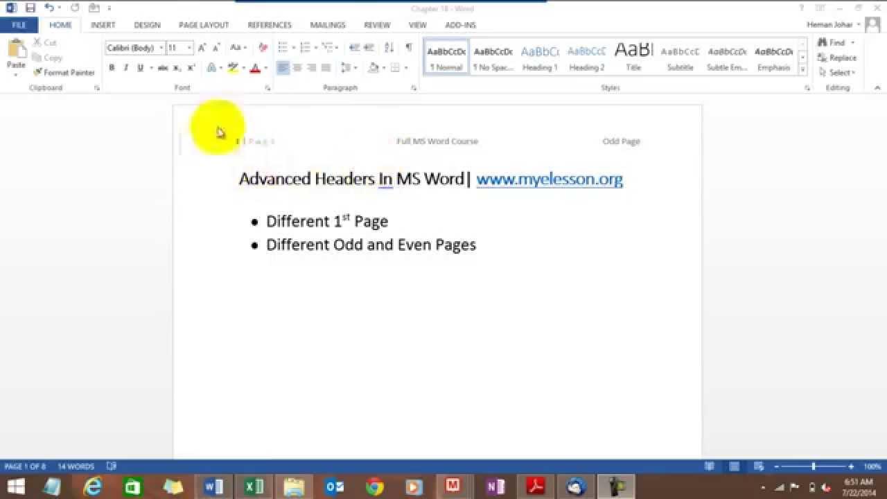 LEARN HINDI Through English Medium - WordPress.com