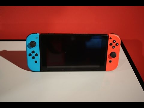 Nintendo Switch NOT Turning On? Frozen? Potential Fix!