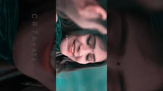 ❤️Netho unte chaalu# telugu whatsapp status Ekkadiki pothav chinnavada# movie telugu love songs#HD#