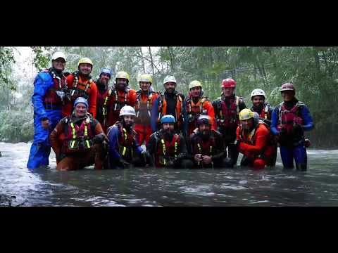 Rescue3 - SRT Switzerland - swissfire.ch