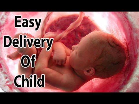 Mantra For Easy Delivery Of Child l Shree Krishna Mantra l श्री कृष्णा मंत्र