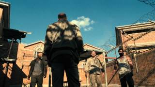 The Condemned - Trailer