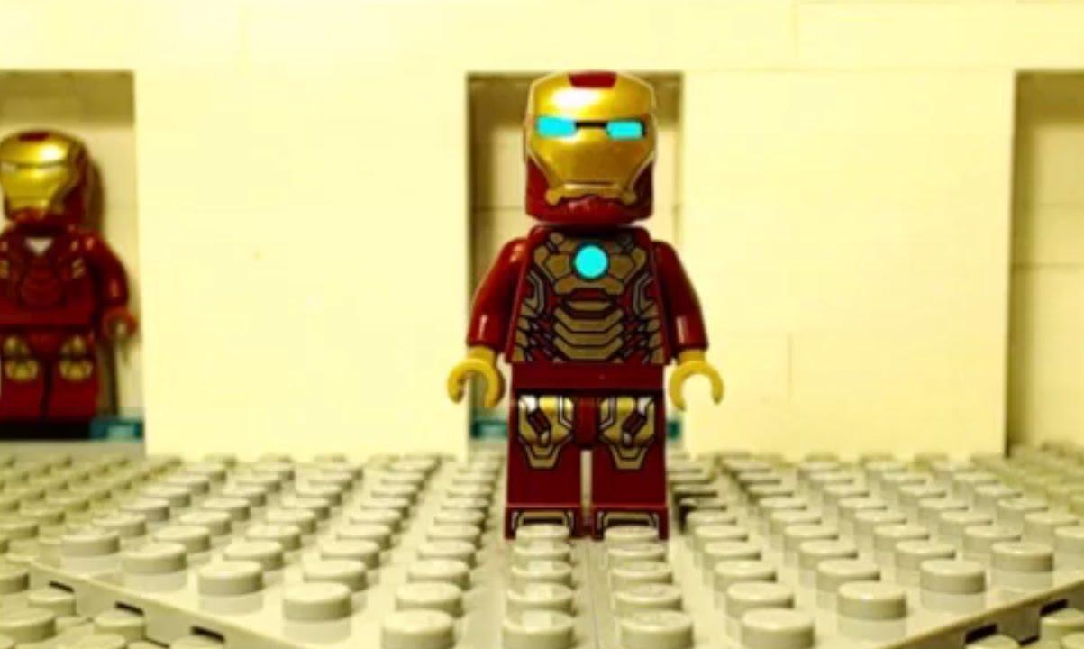 1000  ideas about Batman Lego Sets on Pinterest   DC Comics ...
