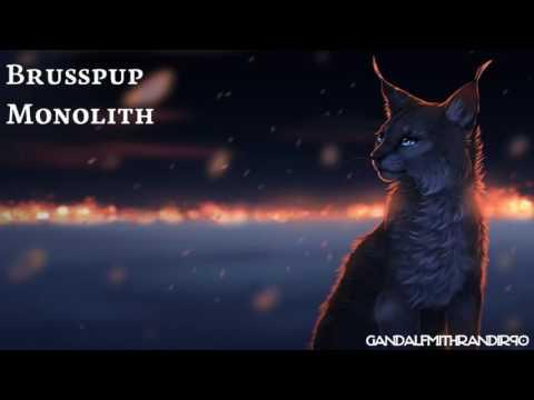 Brusspup - Monolith