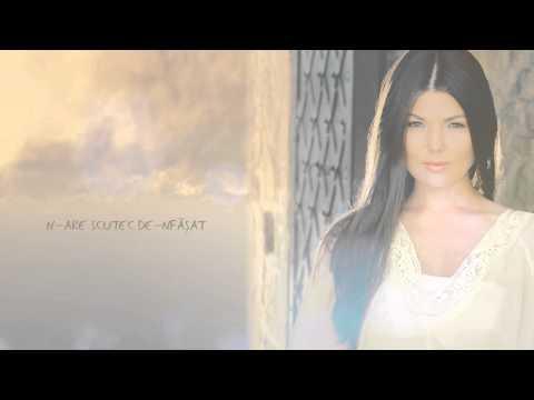 Paula Seling - La Viflaim Colo-n Jos