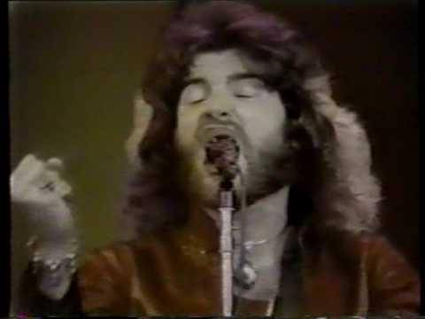 James Gang live at DKRC 1974-02-23