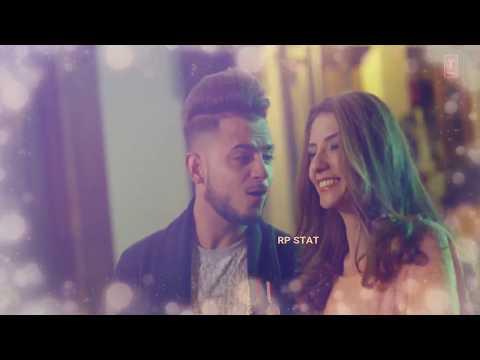 Akeli Na Bajar Jaya Karo Nazar Lag Jayegi  Millind Gaba  😍 Love WhatsApp status video