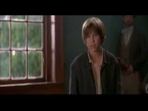 Tom and Huck: Tom Tells the Truth