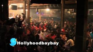 anwhatnation vlog kevin gates kokopellis nsu alpha party dj love bday bash