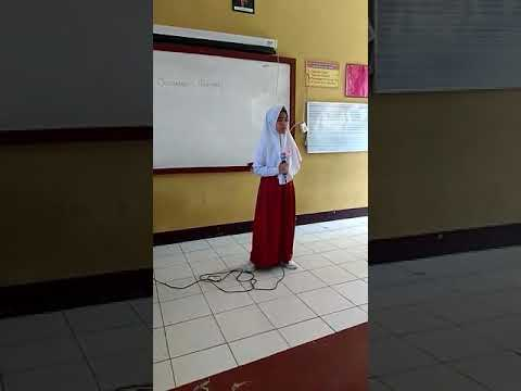 Indonesia Jaya (fls2n 2019) Juara 1 Kec Caringin #vlog6