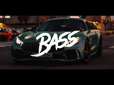 🔈BASS BOOSTED🔈 BEST CAR MUSIC MINI MIX 2020 🔥 BEST EDM, BOUNCE & ELECTRO HOUSE