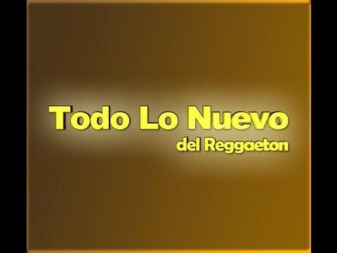 Alexis Y Fido Ft. Jowell Y Randy Y Lui-G 21 Plus - HP (Official Remix) + LINK DESCARGA
