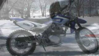nordik_motor