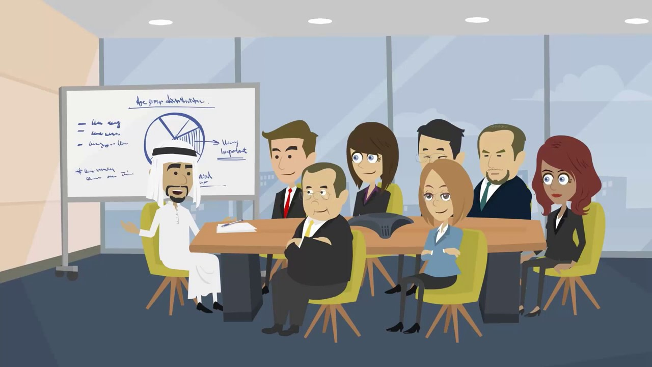 How to open an Offshore Company in the UAE