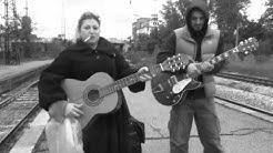 Двама бедни румънци говорещи полски - trailer
