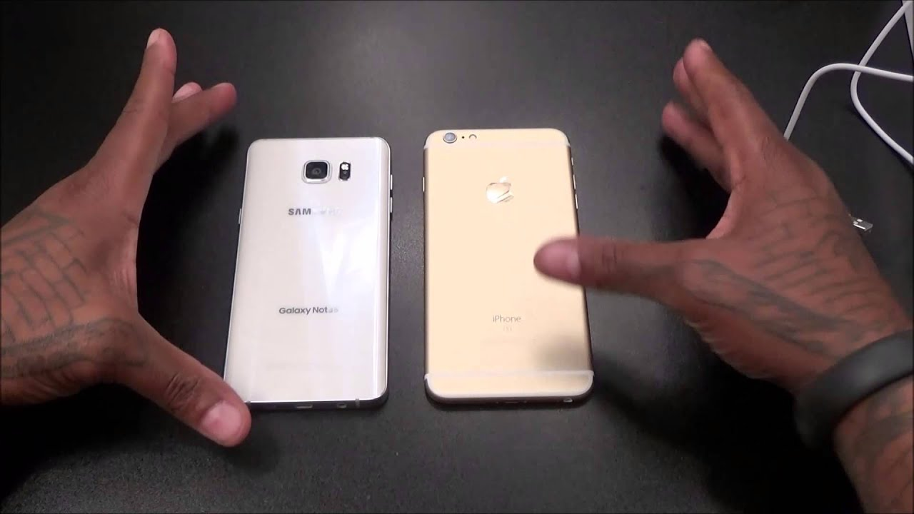 gold iphone 6 plus iphone 6s plus gold unboxing and look 2197