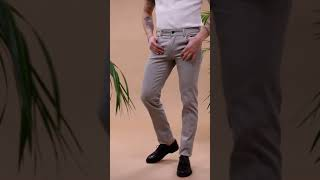 Morello 5t - cv0400x - conza video