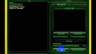 Htc 816G Dual Sim Flash File