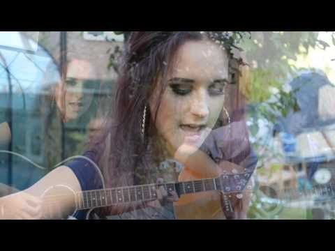 Hannah Dorman - One Thing (On Your Mind) Original Song