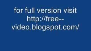 Video nidji-breakthrough download MP3, 3GP, MP4, WEBM, AVI, FLV Agustus 2017