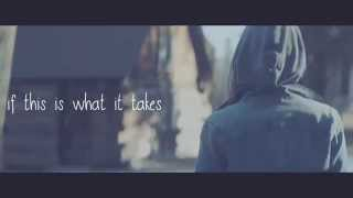 Shawn Mendes - This Is What It Takes (lyric video)