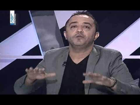 Al Mouttaham - Upcoming Episode Ali El Deek