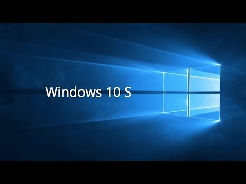 passare da windows 10 home a pro