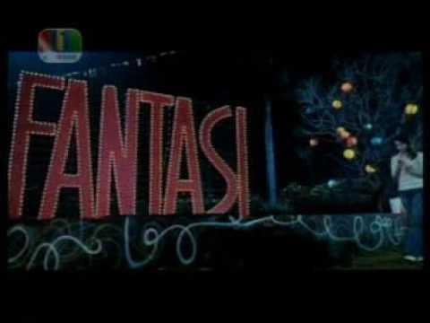 """""""Fantasi (2)"""" - Ketika Mimpi Tidak Datang Padamu, Kejarlah Mimpimu..."""