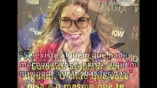 Marilia Mendonça-Frases 👏👏❤️