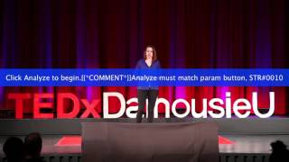 True North and Child Trafficking in Canada | Emily Pelly | TEDxDalhousieU(, 2016-02-25T15:18:00.000Z)