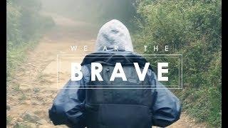 We Are the Brave, Lenka Sings for Honor