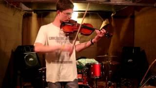 Обучение скрипке в NoProMusic