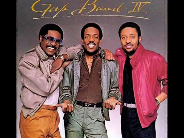 the-gap-band-lonely-like-me-bigpeter1086-real-music-channel