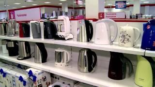 Как выбрать чайник(, 2014-01-29T13:07:32.000Z)