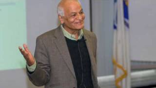 Changing our mindset to one of an Earth Pilgrim Satish Kumar