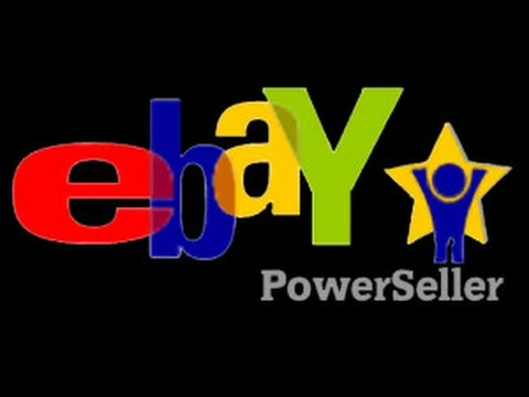 Ebay Quick Flip / Turn & Burn Business Model In Depth